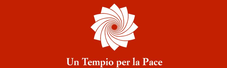 logo tempio4