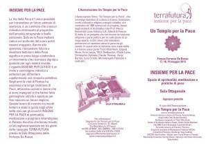 Terra Futura 2013