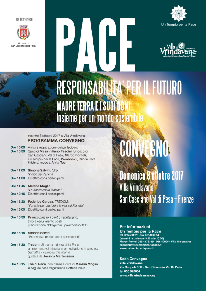 locandina-convegno-2017