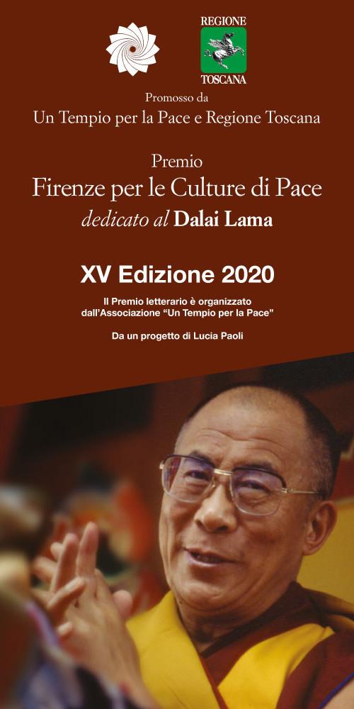 premio-2020-1