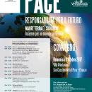 PACE. RESPONSABILITA' PER IL FUTURO 2017
