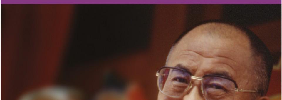 Tredicesima edizione del Premio Firenze per le Culture di Pace